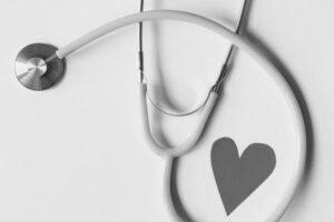 Как склеить разбитое сердце за 4 недели?