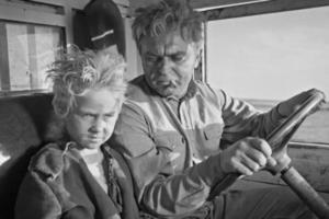 «Судьба человека», 1959