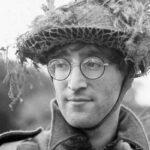 Imagine no death. Мавзолей Леннона