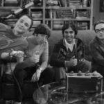 «Теория большого взрыва». Что стало с актерами сериала?