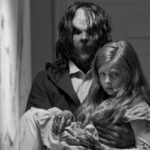 Новости шоу бизнеса: составлен рейтинг самых страшных ужастиков истории и назван сериал года по версии Netflix