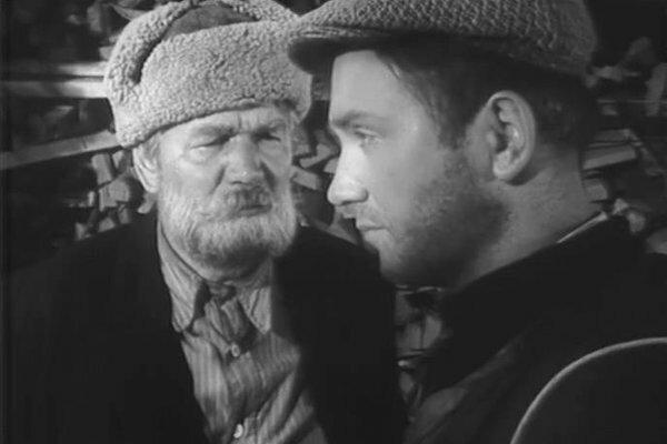 Актер Леонид Куравлев: биография, фильмы, творчество, личная жизнь.