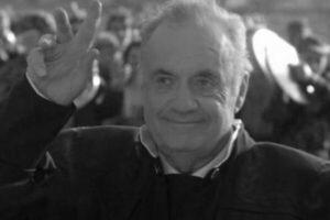 Эльдар Рязанов: биография, творчество, личная жизнь