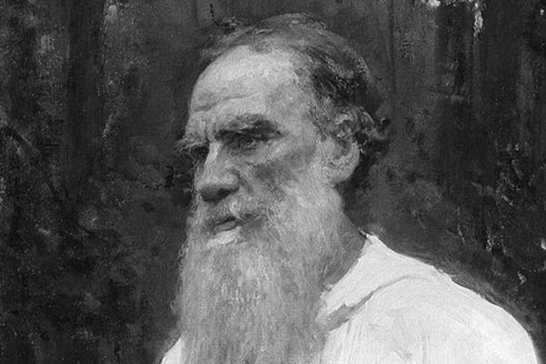 Лев Толстой и его смерть. Вокзал для двоих