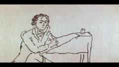 Фридрих Энгельс: биография, интересные факты