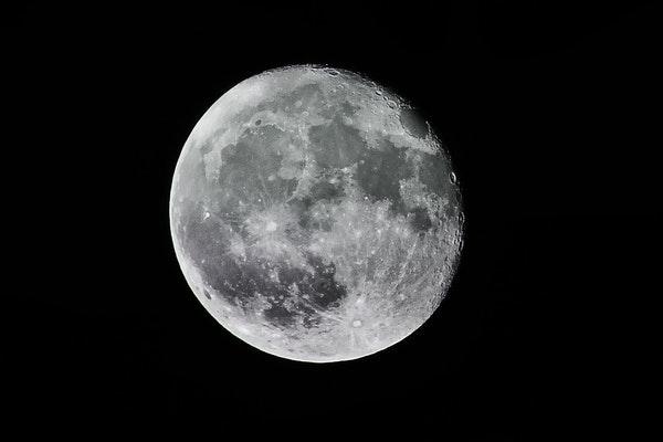 Гороскоп на неделю и Таро-прогноз. Используй энергию лунного затмения