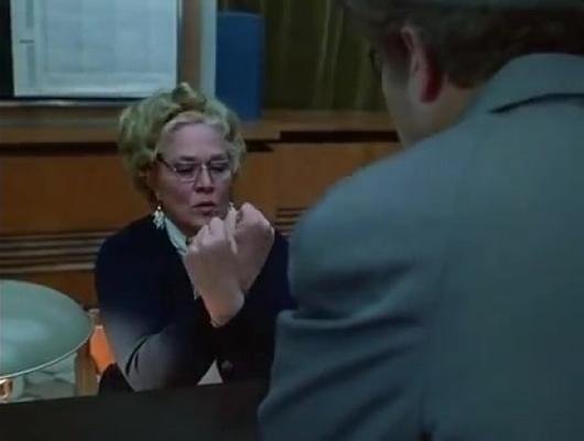 Нонна Мордюкова: биография, фильмы, личная жизнь