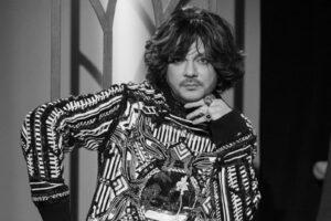 Киркоров стал самым популярным певцом года