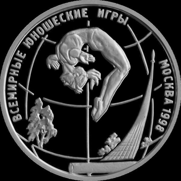 Юрий Лужков: биография, деятельность, интересные факты, смерть