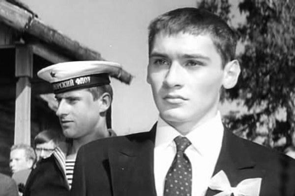 Вячеслав Тихонов: биография, творчество, личная жизнь, интересные факты