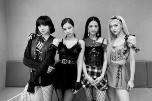 BTS и Blackpink запишут совместный хит