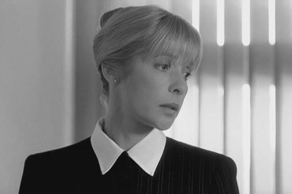 Вера Глаголева: биография, личная жизнь, интересные факты, роли, фильмы