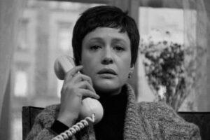 Марина Неелова: биография, творчество, личная жизнь, интересные факты