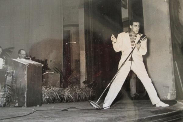 Адриано Челентано: биография, творчество, кино, музыка, личная жизнь, интересные факты