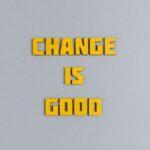 Гороскоп на неделю с 18 января. Перемены неизбежны. Но не критичны!
