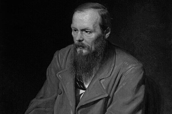 Федор Достоевский: биография, творчество, личная жизнь, интересные факты