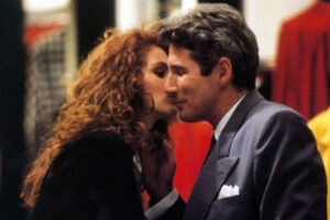 Всемирный день поцелуя, лучшие поцелуи в кино, самые красивые поцелуи в кино, мелодрамы
