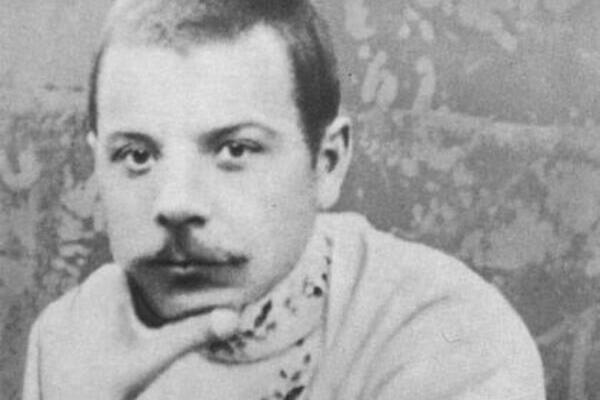 Клим Ворошилов: биография, деятельность, интересные факты