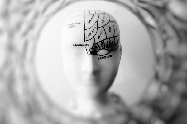 Привычки, которые делают тебя умнее
