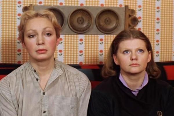 Ирина Муравьева: личная жизнь, биография, творчество, интересные факты