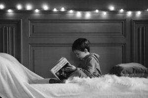 Короткие книги, на которые не жалко потратить выходные