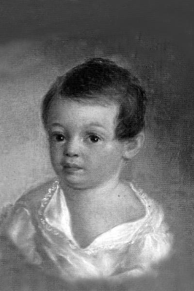 29 марта – день памяти Надежды Осиповны Ганнибал, мамы Александра Сергеевича Пушкина. Александр Пушкин