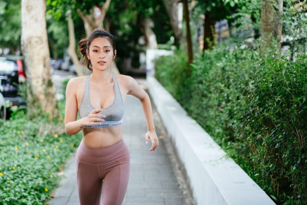 Топ мобильных приложений для тех, кто хочет похудеть