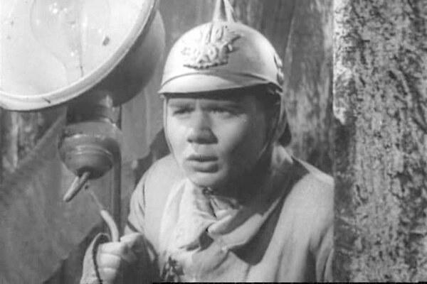 Светлана Немоляева: биография, творчество, роли, фильмография, интересные факты