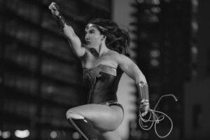 Рейтинг самых сильных женщин по знаку зодиака