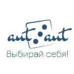 aut-aut.ru