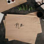 Фразы для отказа. Как научиться говорить «нет»