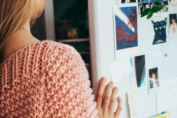 14 продуктов, которые нельзя хранить в холодильнике
