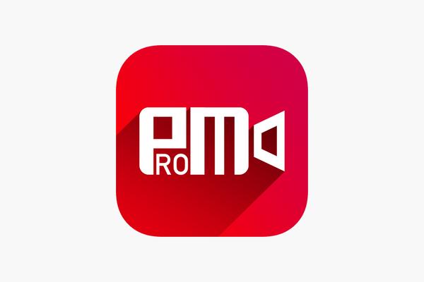 Лучшие мобильные приложения для видео