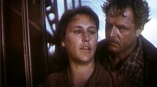 Знаменитые братья и сестры в советском кино