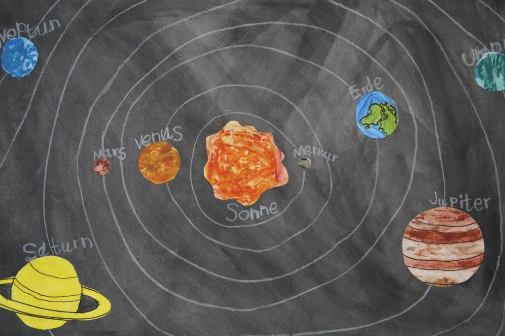 Сатурн в астрологии, влияние ретроградного Сатурна, что можно делать в период ретрограда, а что нельзя? Советы астрологов для знаков зодиака на период ретро-Сатурна в 2021 году.