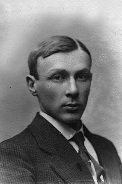 Писатель Михаил Булгаков: биография, книги, личная жизнь.