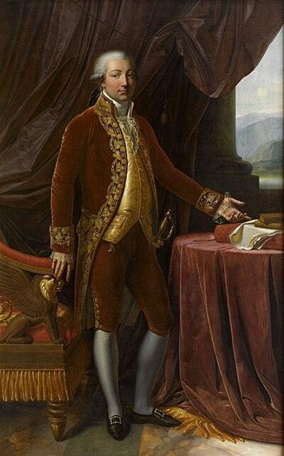 Наполеон: биография, история, победы, личная жизнь