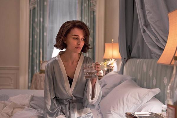 Актриса Натали Портман: биография, роли и фильмы, личная жизнь.