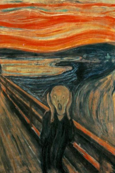 Что такое синдром самозванца. Признаки синдрома самозванца. Как избавиться от синдрома самозванца.