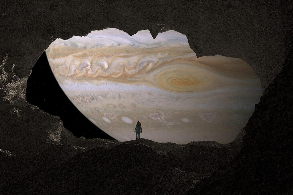 Ретроградный Юпитер. За что отвечает Юпитер в астрологии? Как на нас влияет ретроградный Юпитер? Что можно делать в период ретрограда, а что нельзя? Ну, и конечно же, советы астрологов для знаков зодиака на период ретро-Юпитера в 2021 году.