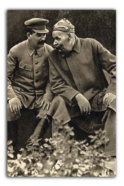 Писатель Максим Горький: биография, книги, творчество, личная жизнь.