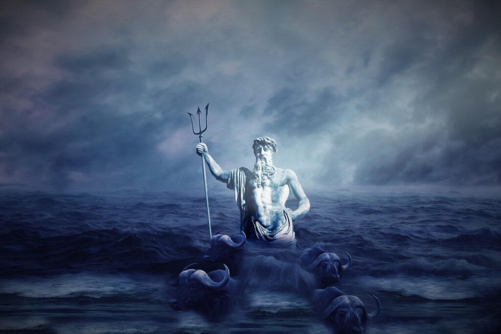 Ретроградный Нептун, Нептун в астрологии, Что можно делать в период ретроградного Нептуна, что нельзя делать в период ретроградного Нептуна, советы астрологов для знаков зодиака на период ретро-Нептуна в 2021 году.