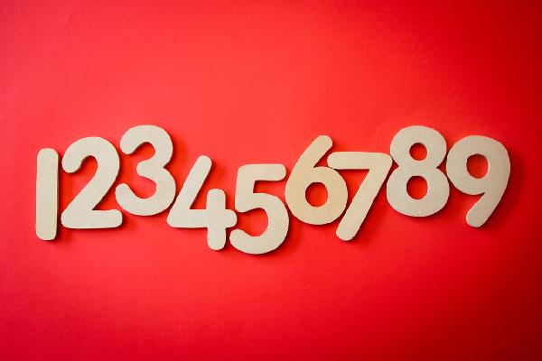 Рассчитай число судьбы - и ты сможешь гораздо больше понять себя и других