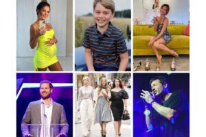 Новости шоу-бизнеса, новости кино, новости моды, новости музыки, новости звезд