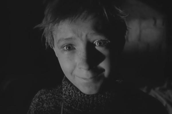 Николай Бурляев: работа с Кончаловским, Михалковым, Тарковским и другими великими режиссерами.