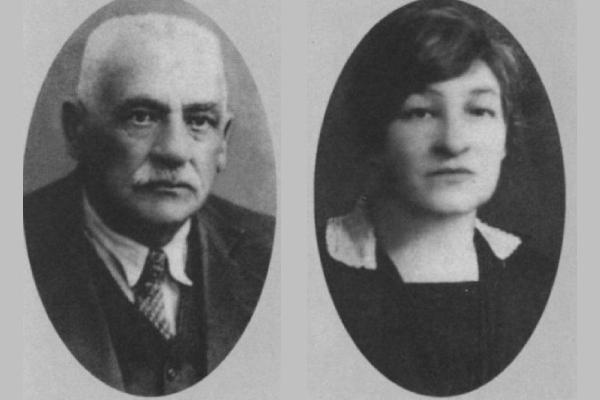 Биография Фаины Раневской: реальная история и развенчание мифов