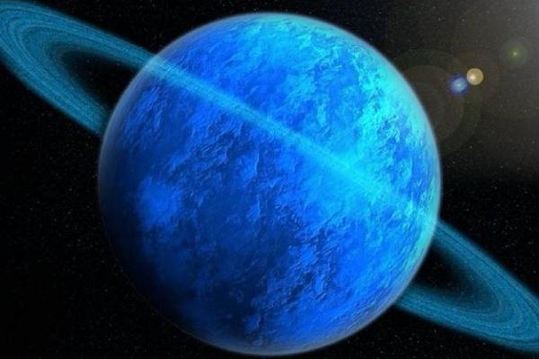 Как на нас влияет ретроградный Уран? Советы астрологов для знаков зодиака на период ретро-Урана в 2021 году.