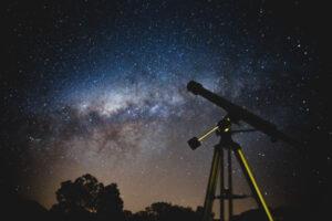 Гороскоп на неделю, таро-прогноз на неделю, еженедельный гороскоп для всех знаков зодиака