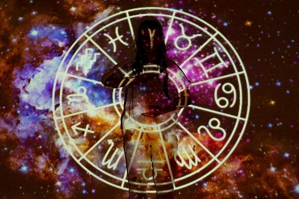 Самый полный гороскоп на сентябрь 2021 года для всех знаков зодиака