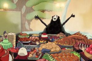 Читмил: что это, как часто делать, что можно и нельзя есть
